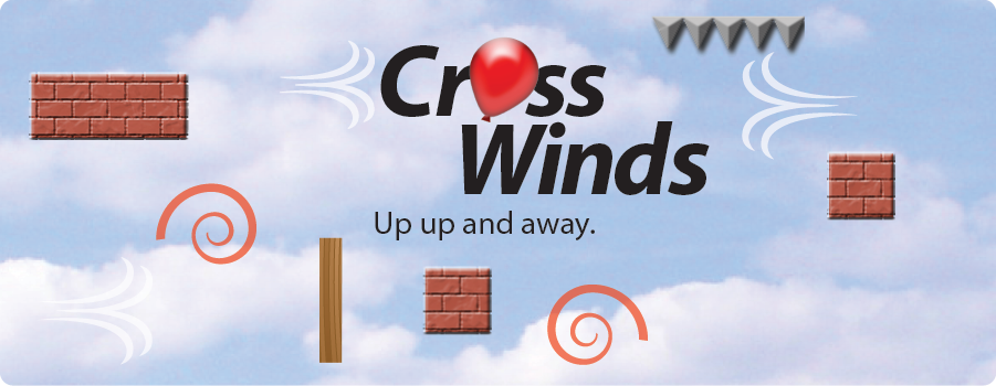Cross Winds